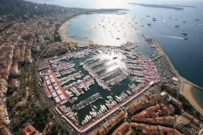 cannes tappeto rosso Plaisance